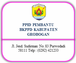 bkppd